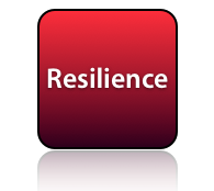 Resilience - Recovery Squad